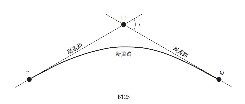 sokuryoushi_shiken_H28_25zu